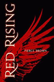 RedRising-Cover1