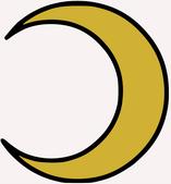 CrescentMoon