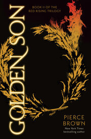 GoldenSon-Cover1