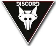 Rr-discord-logo