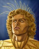 Cassius au Bellona