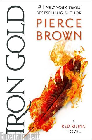 File:Iron-gold-cover.jpg