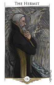 Tarot-lorn-the-hermit-112016