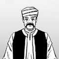 Haishas Father Portrait.png