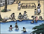 Pareia Tribe Community