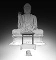 Buddha Manhwa Infobox.png