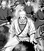 Venersis during Shuaruri's invasion of Pareia