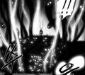 Devildome Gate Demonic Head.png