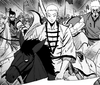 Venersis during Pareia's Invasion of Shuaruri