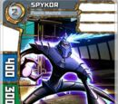 Spykor
