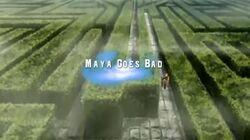 Maya.va.mal