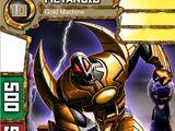 Metanoid(Card)