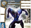 Cyonis