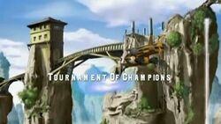 Torneo.de.campeones