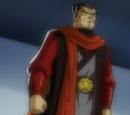 Mistrz Bodai