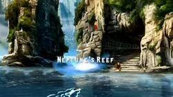 NeptunesReef1