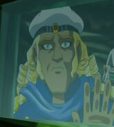King Imperiaz 2