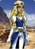 PrincessDiara1