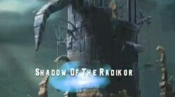 Shadowofradikor