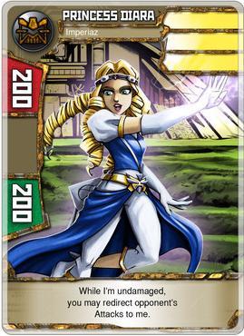 PrincessDiara2