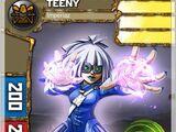 Teeny (Character Card)