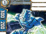Circuits - Blue Elemental