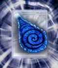 Confusion Spiral X-drive