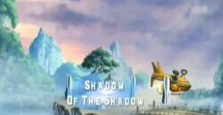 Shadowofshadow