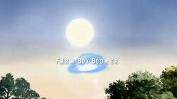 FarmBoyBoomer1