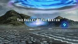 TheValleyOfTheBanyan1