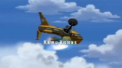 KairuVisions1