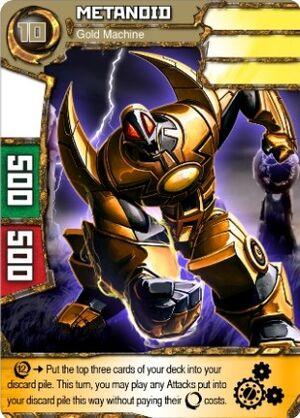 312px-Metanoid(Gold) MonsterCard