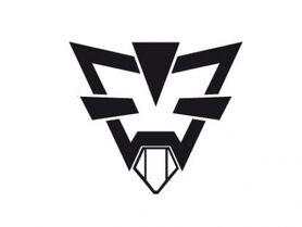 Le-logo-de-l-equipe-Imperiaz image player 432 324