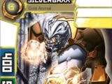 Silverbaxx - Gold Animal