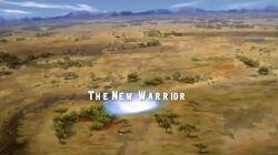 TheNewWarrior1