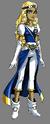 Princess Diara2