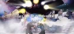 Endofshadowpart2