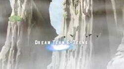DreamTeamETeens1