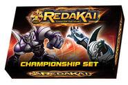 Redakai-chapionship-set