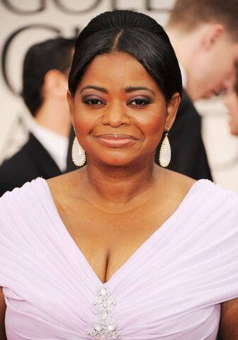 File:Octavia-Spencer-717x1024.jpg