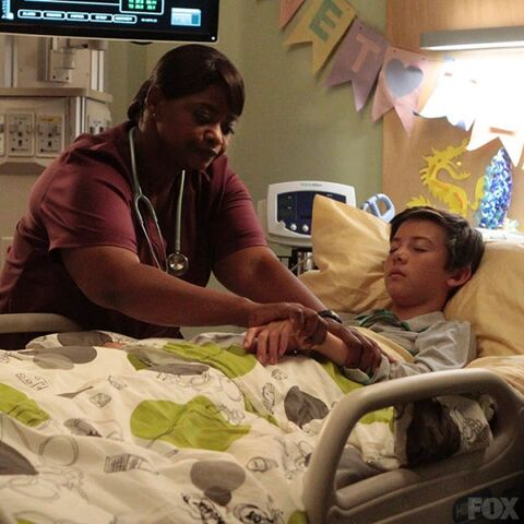 File:Nurse-jackson-will-make-some-drastic-moves-to-save-charlies-life-on-the-oct-15-episode-of-red-band-society.jpg