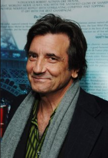 Griffin-dunne-head-shot