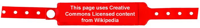 Wikipediatemplate
