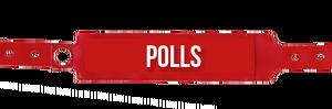 PollsBanner