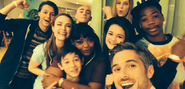 Red-Band-Society-cast-selfie