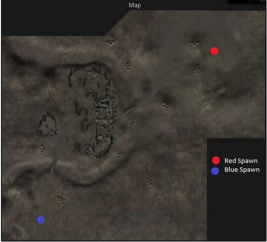 File:RC sand storm map.jpg