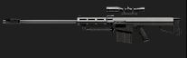 RC M82