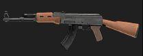 File:RC AK 47.jpg