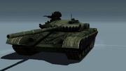 T-72M