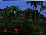 Island X 004-1